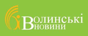 logo_Vol_Nov