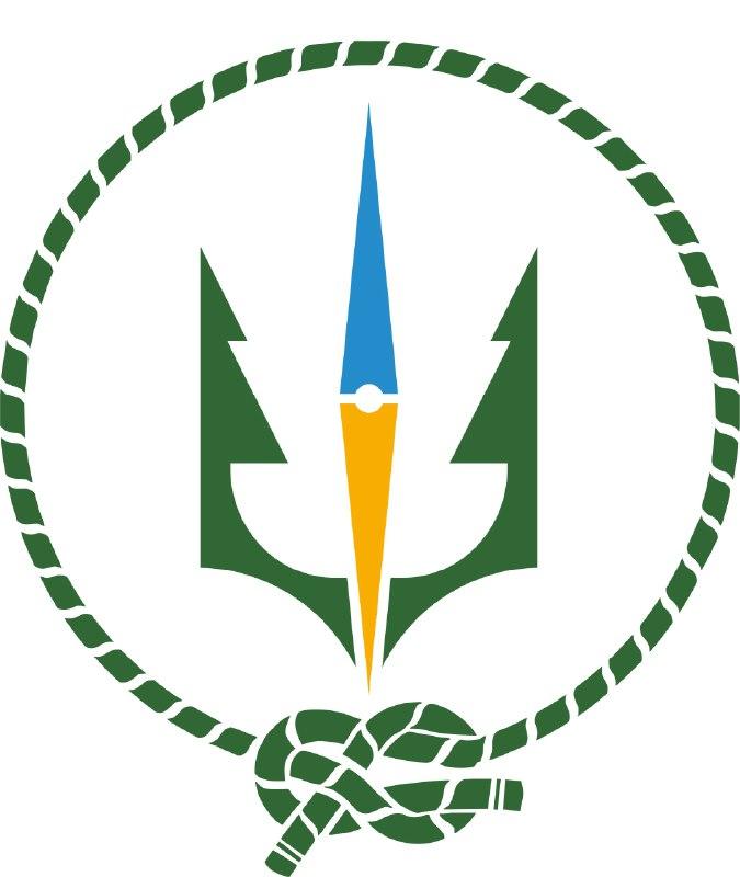Волинський обласний центр національно-патротичного виховання, краєзнавста і туризму